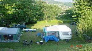 campings ariege st girons 09 location en camping avec With camping dans les pyrenees avec piscine