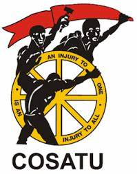 Cosatu calls on ANC to give its government a 'facelift ...
