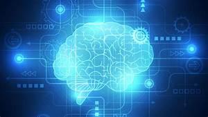 Digital Art  Simple Background  Glowing  Cgi  Brains