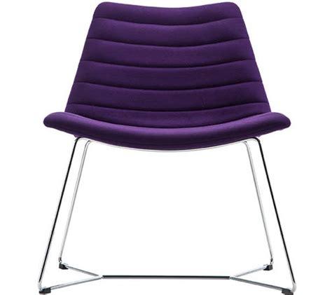 cover att  lounge chair midj gruppo inventa furniture