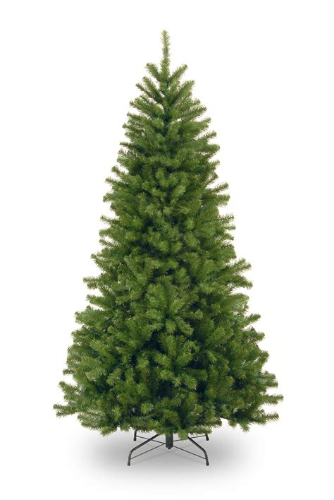 12ft north valley spruce artificial christmas tree hayes