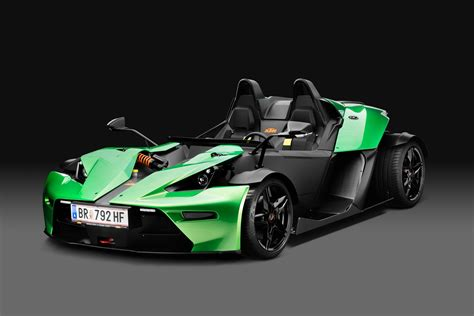 Ktm Car Wallpaper Hd by Wallpaper Ktm X Bow Supercar Cars Bikes 12759