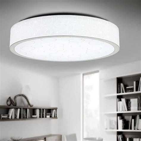 stylehome led deckenlampe wandlampe badleuchte