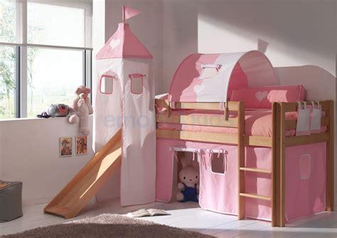 chambre bebe fille originale chambre pour bebe fille ides deco chambre enfant ado bb