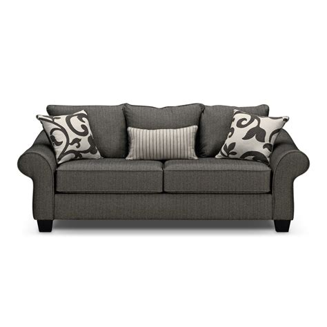 value city furniture recliner sofas value city furniture sofas value city furniture sofa 15