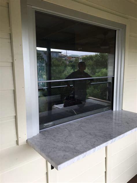 sashless windows south coast windows doors