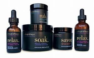 hemp oil benefits skin