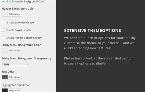 Themes Templates For 2 Items Per Product Page by Bold A Responsive Woocommerce Theme By