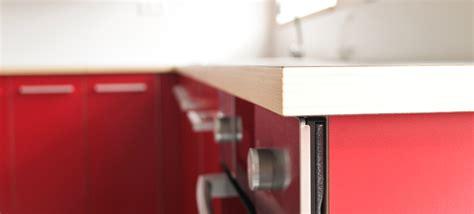 objets cuisine objet deco cuisine maison design wiblia com