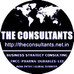 consultant salaryconsultant definitionconsultant jobs
