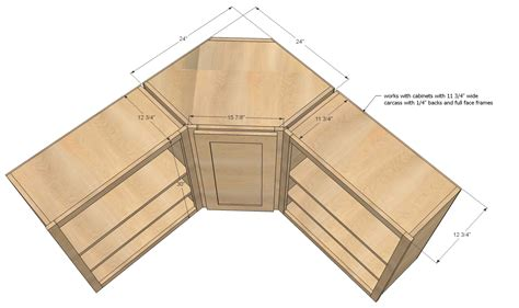 kitchen base cabinet dimensions the common standard kitchen cabinet sizes that must be