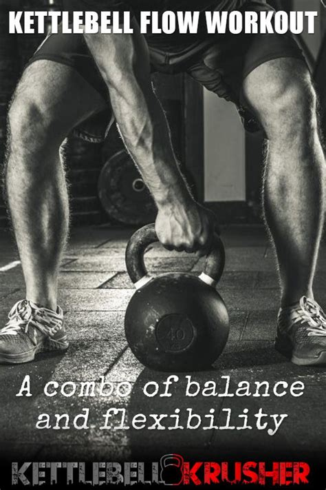 kettlebell deadlift results lunges fitness halo workout benefits incorporates
