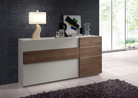 mundo mueble mueble auxiliar mundo madera zaragoza