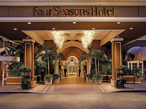 Best Luxury Hotels In Los Angeles  Top 10  Ealuxecom. Online Engineering Masters Degree. Selling A Car In Colorado First Alert Canada. At&t Business Discounts Police Academy Nevada. Silverados Orange Park Fl School Art Website. Hunter Valley To Sydney Flyers For A Business. What Is Cfp Certification B To B Social Media. College In Evansville Indiana. Best Remote Desktop For Ubuntu