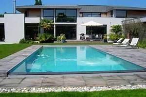 Quel Prix Pour Une Piscine : quel est le prix d 39 une piscine et des conseils pour ~ Zukunftsfamilie.com Idées de Décoration