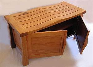 How To Make Easy Money With Your Wood Crafts Woodworking