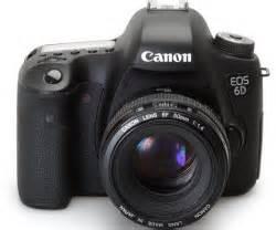 videokamera billig bra
