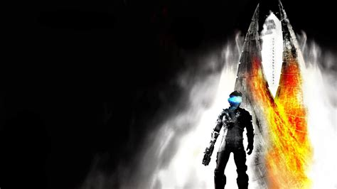 dead space  wallpapers hd wallpaper cave