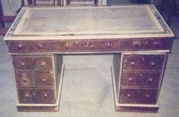 rebuilding kitchen cabinets repair and restorations of antique desks 1732