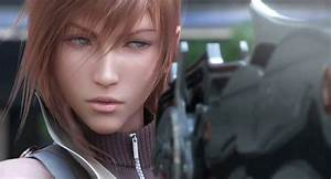 Final Fantasy Xiii Walkthrough Video Guide Ps3 Xbox 360