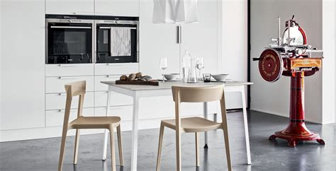 chaises calligaris home furniture design furnishing by calligaris