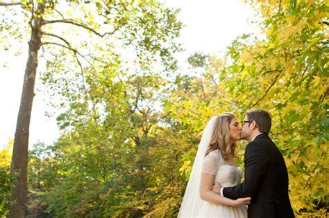 new york botanical garden wedding junebug weddings
