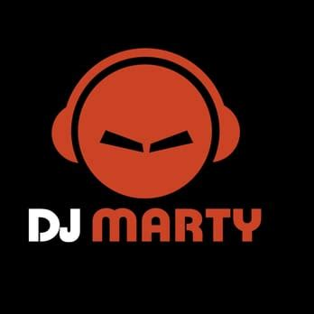 modesto bee phone number dj marty videographer makers antioch ca