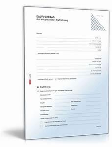 Kaufvertrag Küche Privat : kaufvertrag ber ein gebrauchtes fahrzeug privat muster vorlage zum download ~ A.2002-acura-tl-radio.info Haus und Dekorationen