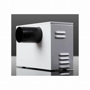 Climatisation Sans Unité Extérieure : climatisation reversible monobloc mural ~ Premium-room.com Idées de Décoration