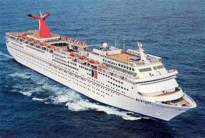 Carnival Ecstasy Information Carnival Cruise Lines