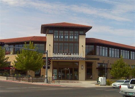Barnes And Noble At Nmsu by Welcome To Project Development Engineering Facilities