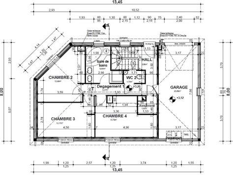construction de notre maison avec c 233 lia cr 233 ation les