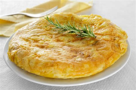 spanish recipes buy authentic spanish ingredients