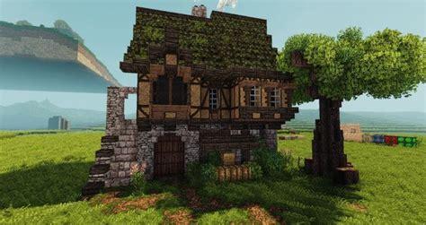 minecraft cottage house minecraft cottage   minecraft cottage minecraft houses