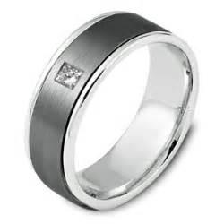 buying an engagement ring buying wedding rings for him wedding promise engagement rings trendyrings