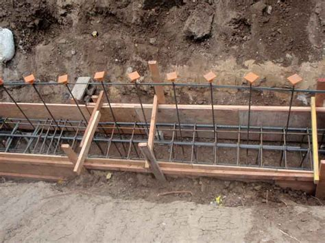 how to form a concrete retaining wall intricate concrete retaining walls design design of retainin a guide to packing rocks in your
