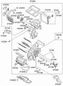 Wiring Diagram Hyundai Elantra 2008