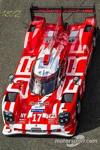 Via Automobile Le Mans : 17 best images about 24 hours of le mans on pinterest ford gt hot wheels cars and audi r18 ~ Medecine-chirurgie-esthetiques.com Avis de Voitures