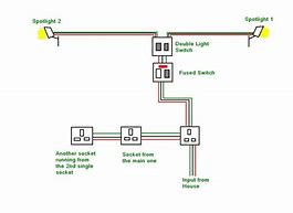 Hd wallpapers wiring diagram garage uk 7androidwalllove hd wallpapers wiring diagram garage uk asfbconference2016 Image collections