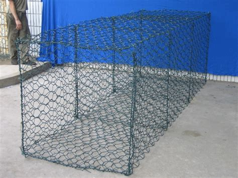 retaining wall wire cages gabion cages factory sale high quality gabion retaining wall buy gabion walls gabion retaining