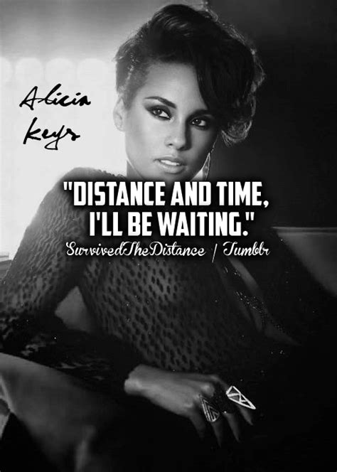 alicia keys quotes alicia keys quotes about relationships quotesgram