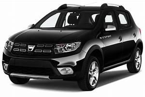 Acheter Une Dacia : dacia sandero neuve achat dacia sandero par mandataire ~ Gottalentnigeria.com Avis de Voitures