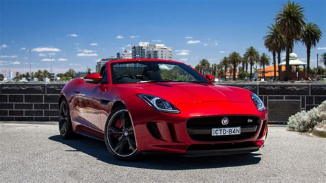 Jaguar F Type 4k Wallpapers by Jag Ftype 4k Wallpapers Top Free Jag Ftype 4k