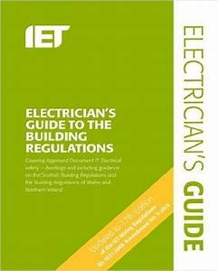 Educate Yourself Ltd The Electricians Guide To The