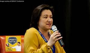 Fiona Green on GDPR, Data & Sponsorships