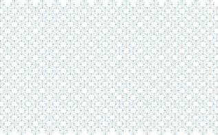 design pattern pattern design part two stitch design co