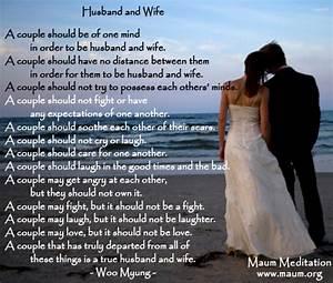 ENTERTAINMENT: ... Fun Wife Quotes