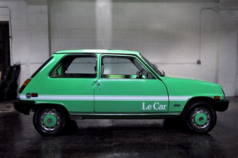 renault le car related images start 50 weili automotive
