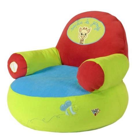 fauteuil la girafe vulli fauteuil club melody la girafe
