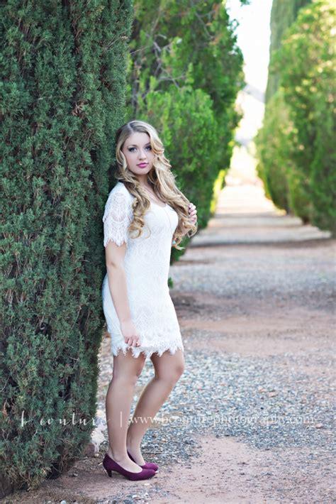 Jayna Hurricane Class Of 2015st George Ut Southern Utah Hurricane Ut Teen Photographer B